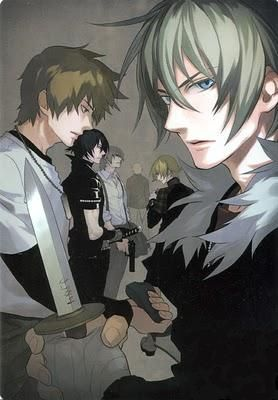 Togainu-no-Chi-vostfr-streaming-ddl-hd