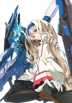 Infinite-Stratos-vostfr-streaming-ddl-hd