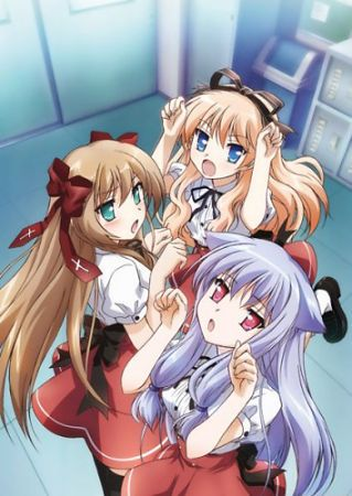 Mayoi-Neko-Overrun-vostfr-streaming-ddl-hd