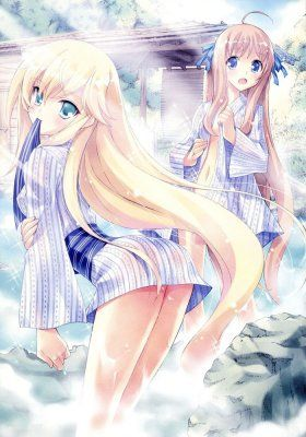 Kyoushirou-to-Towa-no-Sora-vostfr-streaming-ddl-hd