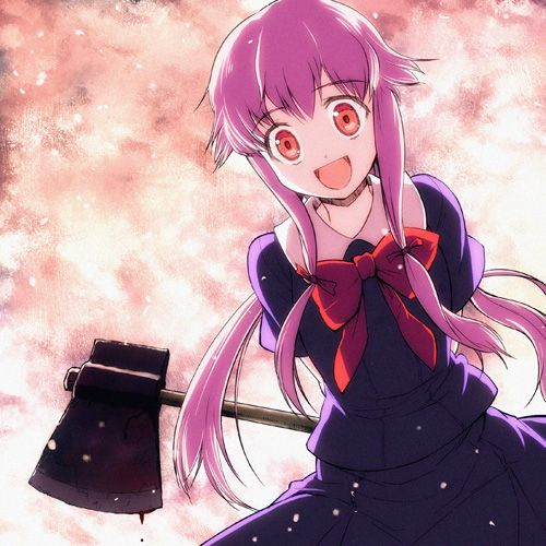 Mirai-Nikki-vostfr-streaming-ddl-hd