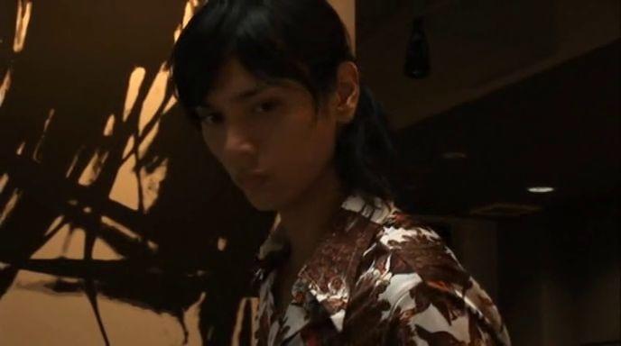 100 scene no koi 03 vostfr anime ultime for Koi koi seven 01 vostfr