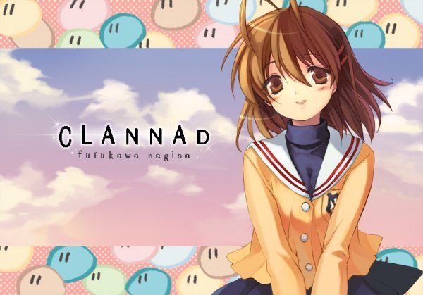 Clannad-vostfr-streaming-ddl-hd