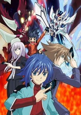 Cardfight-Vanguard-vostfr-streaming-ddl-hd