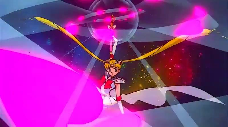 Nana Film 1 Vostfr Anime Ultime Giovanni Falcone 1993 Youtube