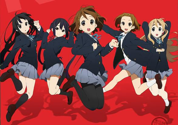 K-On-film-vostfr-streaming-ddl-hd