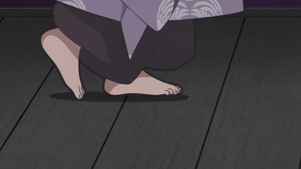 Chouyaku hyakunin isshu uta koi 12 vostfr anime ultime for Koi koi seven 01 vostfr