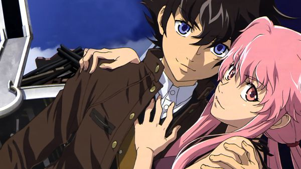Mirai-Nikki-Redial-vostfr-streaming-ddl-hd