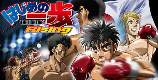 Hajime-no-Ippo-The-Fighting---Rising-vostfr-streaming-ddl-hd