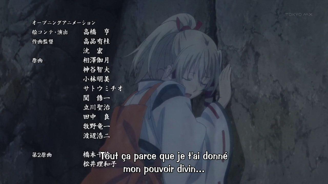 Inari konkon koi iroha 09 vostfr anime ultime for Koi koi seven 01 vostfr