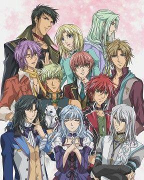 http://www.anime-ultime.net/images/img5611.jpg