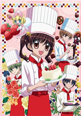 Yumeiro-Patissiere-vostfr-streaming-ddl-hd