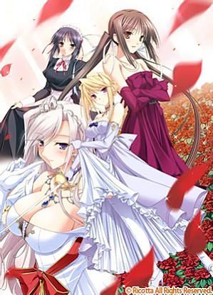 Princess-Lover-vostfr-streaming-ddl-hd